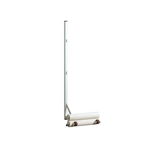 Poteaux badminton embase 20 kg + Contre Poids  20 kg *