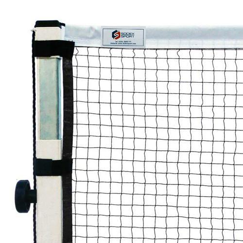 Filet de badminton compétition FFBAD