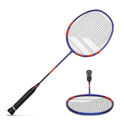 Raquette de badminton Babolat - explorer 2
