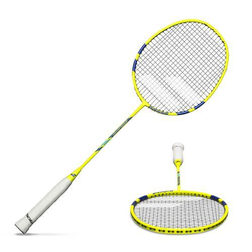 Raquette de badminton Babolat SpeedLighter