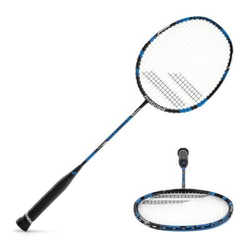 Raquette de badminton Babolat - first 1