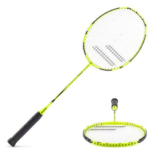 Raquette badminton Babolat S-Serie 700 - Casalsport.com fbfe6aefc9c69