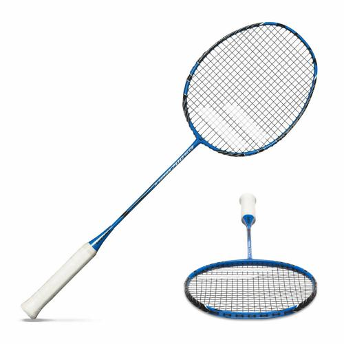 Raquette de badminton Babolat S-Serie 700