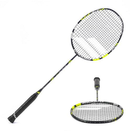 Raquette de badminton Babolat - satelite lite
