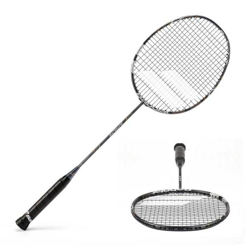 Raquette de badminton Babolat - satelite power