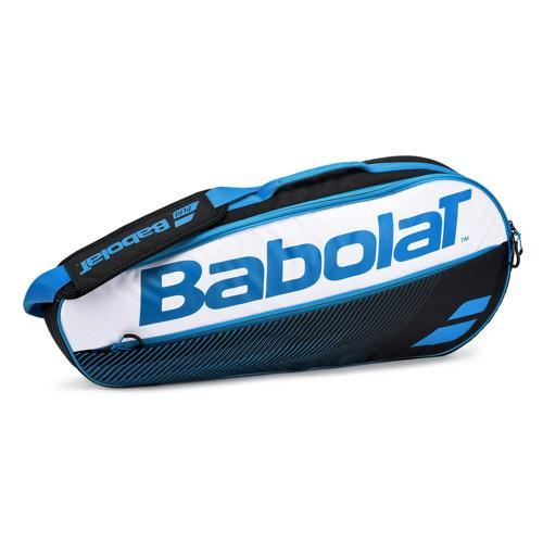 Sac Babolat thermobag 4