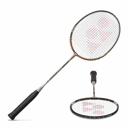 Raquette de badminton -Yonex B7000