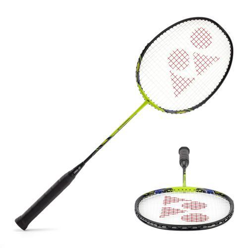 Raquette de badminton - Yonex - nanoRay 3
