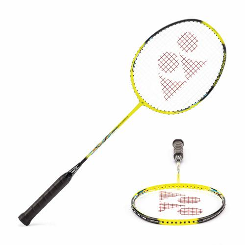 Raquette de badminton - Yonex - nanoFlare drive