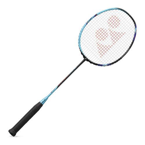 Raquette de badminton - Yonex - astrox 2