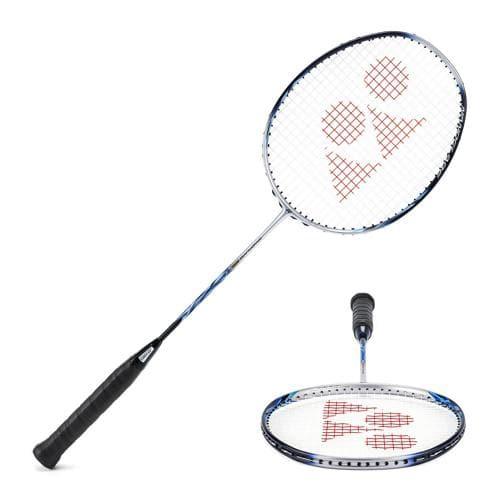 Raquette de badminton - Yonex - nanoflare 160