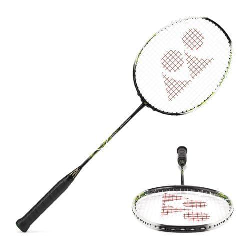 Raquette de badminton - Yonex - nanoflare 170 speed