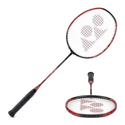 Raquette de badminton - Yonex - nanoflare 270