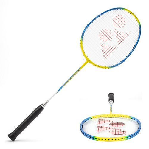 Raquette de badminton - Yonex - NF100
