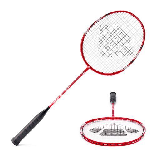Raquette badminton Carlton AeroBlade 400 400