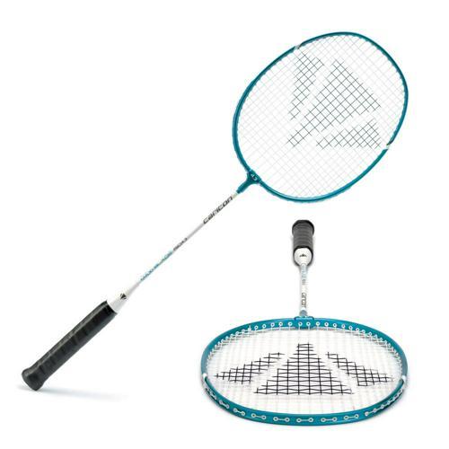 Raquette badminton Carlton maxi blade 4.3