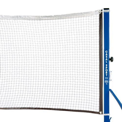 Filet de badminton homologué FFBAD