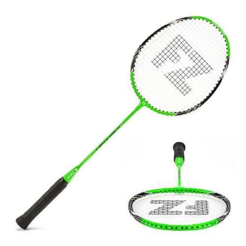 Raquette de badminton - Forza - Dynamic 6