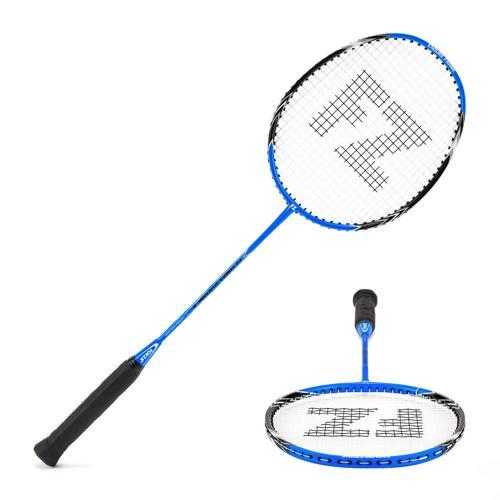 Raquette de badminton - Forza - Dynamic 8