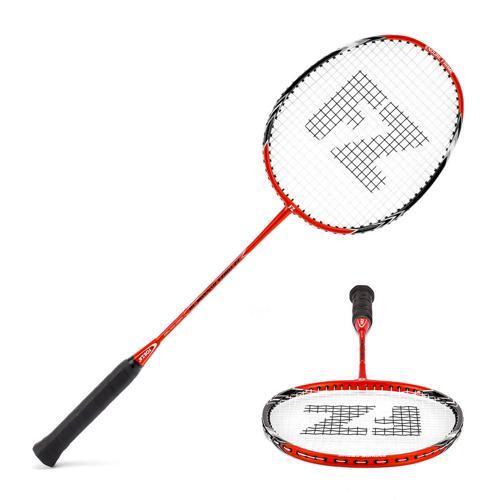 Raquette de badminton - Forza - Dynamic 10