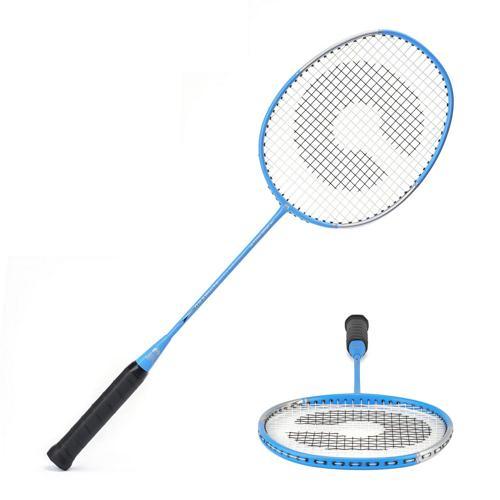 Raquette de badminton - Casal Sport - extreme 720