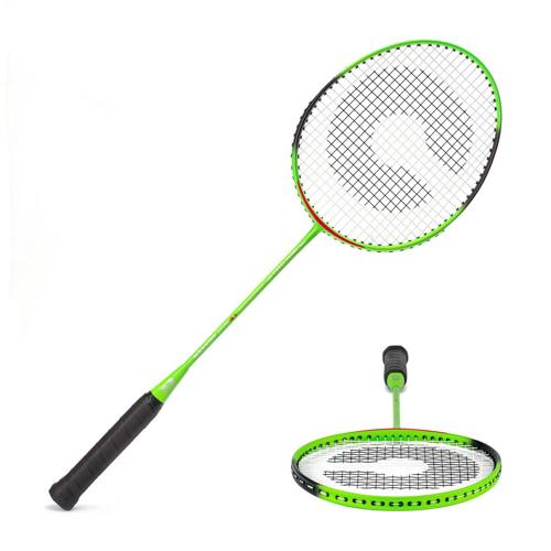 Raquette de badminton - Casal Sport - serie 4+