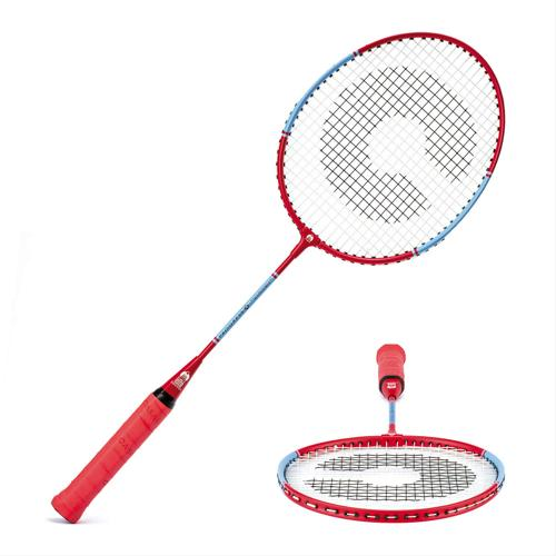 Raquette de badminton Casal Sport progress 4