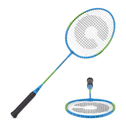 Raquette de badminton Casal Sport basic 4