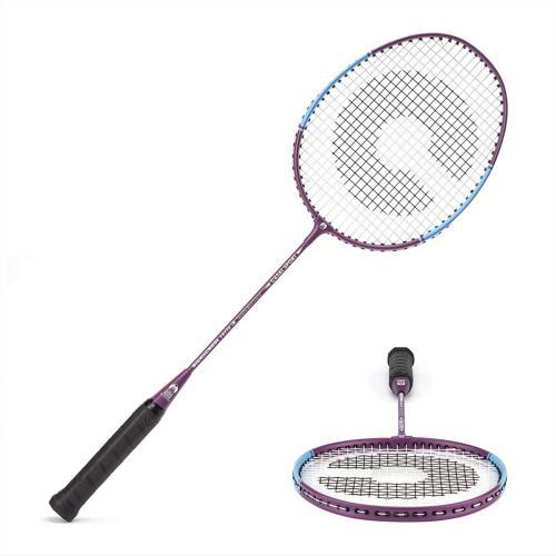 Raquette de badminton - Casal Sport - highschool 3
