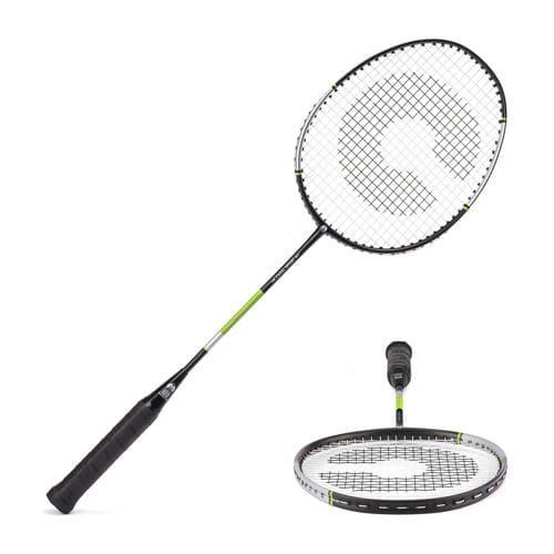 Raquette de badminton - Casal Sport - absolute 520