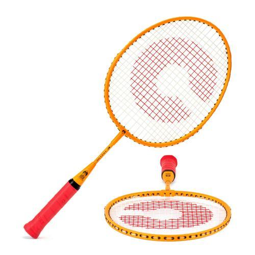 Raquette badminton Casal Sport mini 3