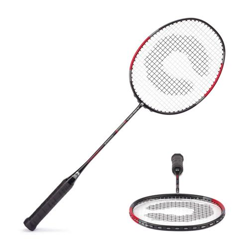 Raquette de badminton Casal Sport ultimate 1050