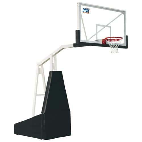 But de basketball mobile Mini Shot 2.25m