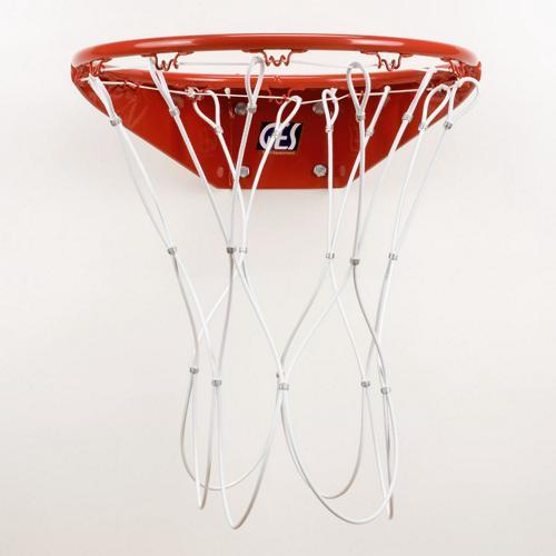 Filets Basket en câble Acier / La paire