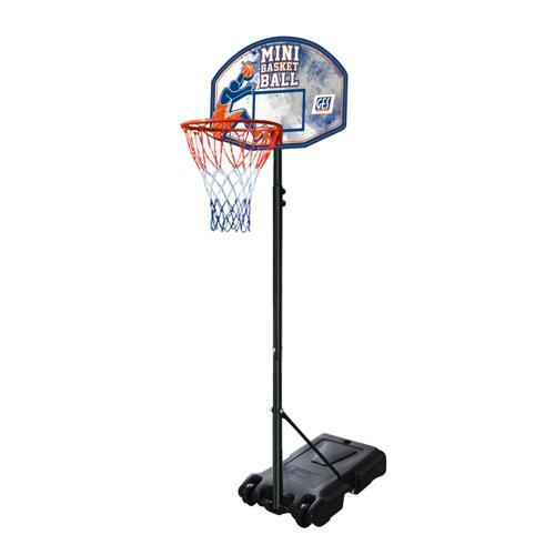 But de basket Baby GES (de 1,60m à 2, 10m)