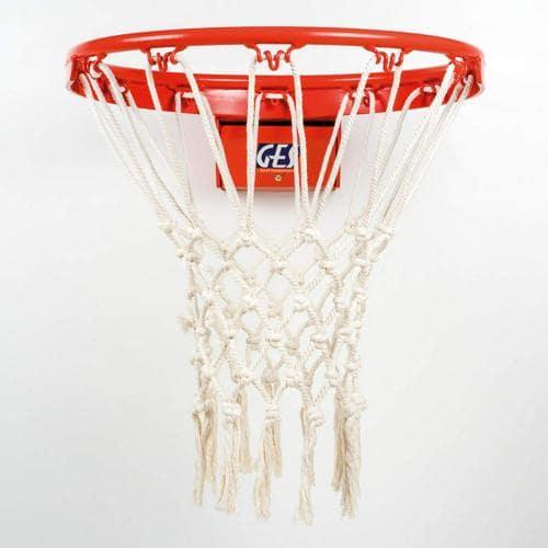 Filet Basket 6mm à franges