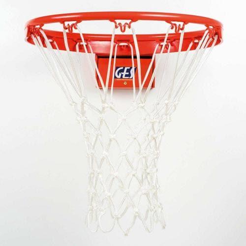 Filet de basket compétition