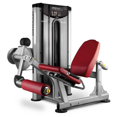 Machine Leg Extension BH Hi-Power