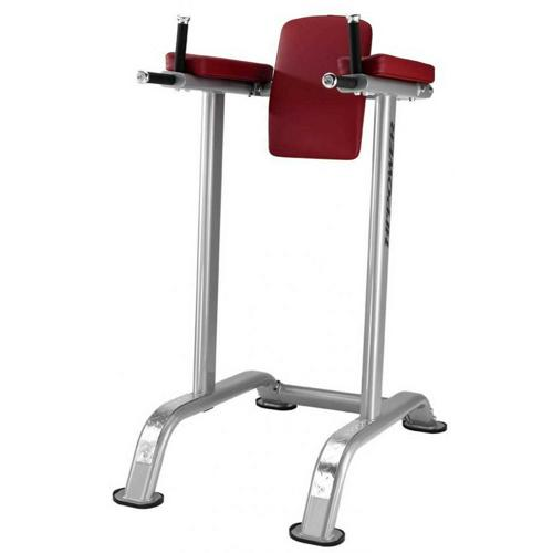 Chaise romaine abdominaux et triceps BH Hi-Power