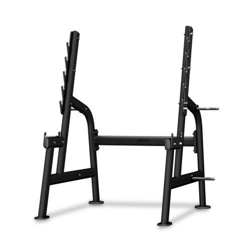 Squat rack BH Hi-Power