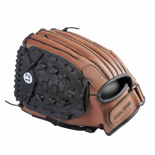 Gant de baseball 12''