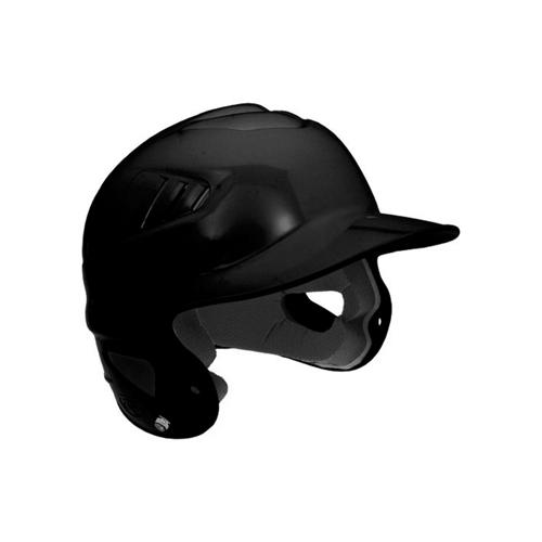 Casque batteur Rawlings