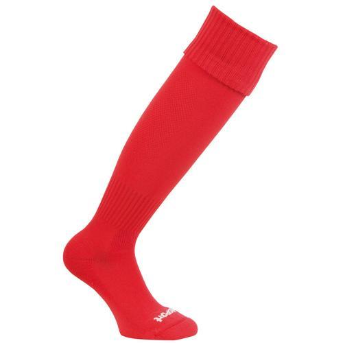 Chaussettes Uhlsport Team Pro Essentiel Rouge