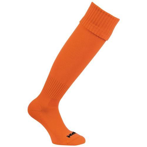 Chaussettes Uhlsport Team Pro Essentiel Orange