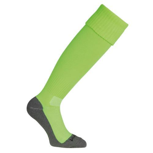 Bas Team Pro Essential Vert Uhlsport