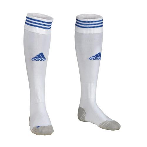 Chaussettes adidas Adisock blanc royal