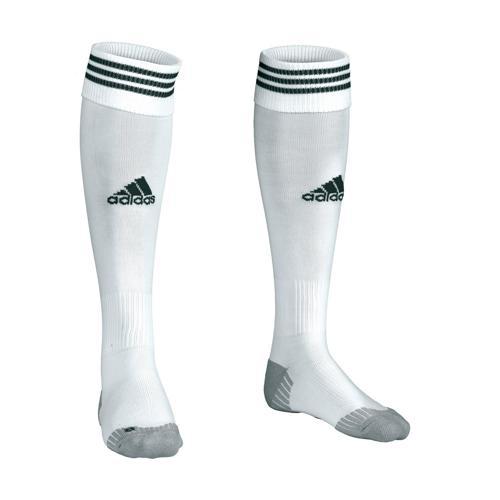 Chaussettes adidas Adisock blanc noir