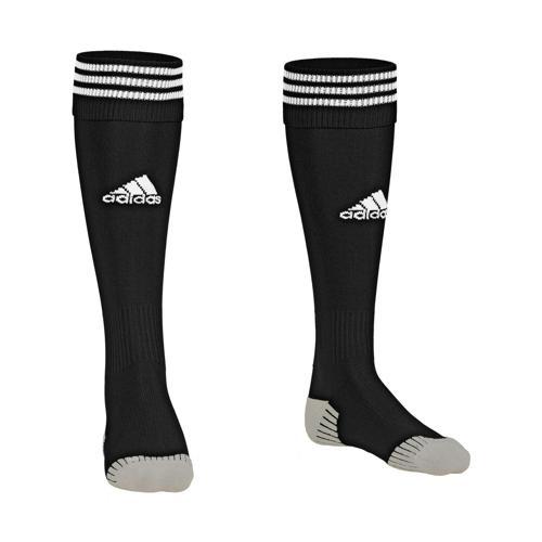 Chaussettes adidas Adisock noir blanc