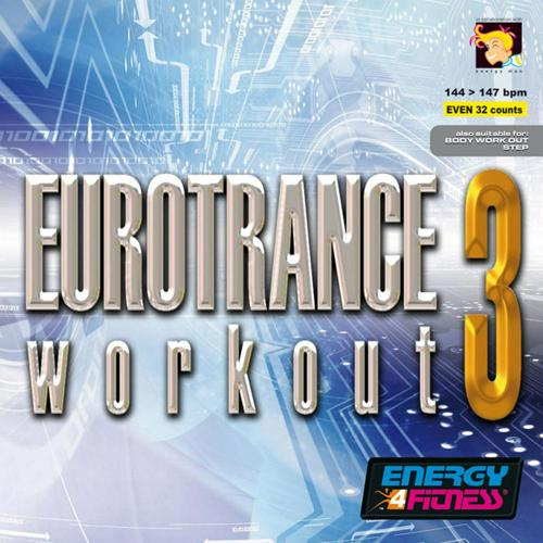 EUROTRANCE WORKOUT 3