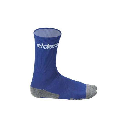 Chaussettes Eldera Indoor Royal
